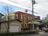 松澤内科医院