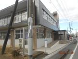 田所外科医院