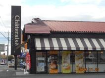 シャトレーゼ本庄店