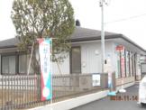 本庄小島郵便局