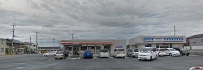 セーブオン 太田東矢島店の画像1
