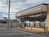 セブンイレブン本庄今井店