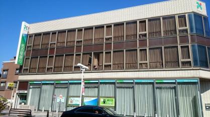 (株)名古屋銀行 豊田営業部の画像3