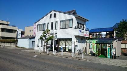 ナルセ洋傘店の画像1