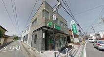 (株)埼玉りそな銀行 菖蒲支店