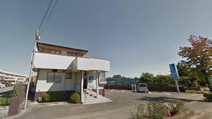 杉原歯科医院の画像1