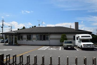 鎌田浅香医院の画像2
