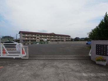 高崎市立城東小学校の画像1