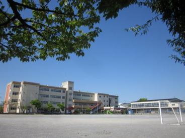 高崎市立浜尻小学校の画像2