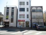 本千葉駅前郵便局