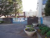 千葉市立 大森小学校