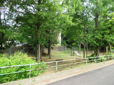 中田池公園の画像1