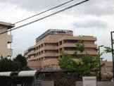 千葉市立青葉病院