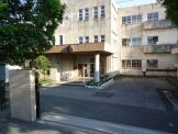 千葉市立 宮崎小学校