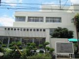 千葉市役所 みやこ図書館白旗分館