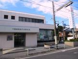 (株)千葉興業銀行 浜野支店