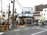 京成千葉線 新千葉駅