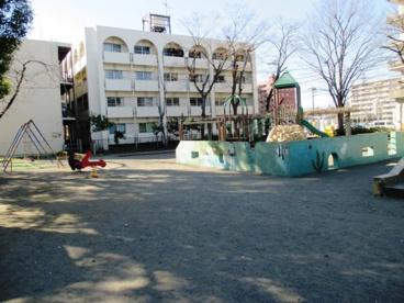 高作公園の画像1