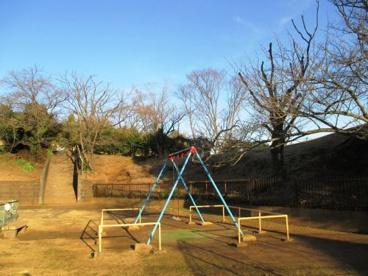 生浜公園の画像1