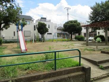 狐塚公園の画像1