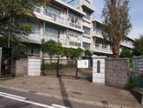 千葉市立 小倉小学校