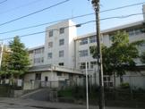 千葉市立 千城台西小学校