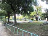 千城台西公園