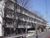千葉市立 宮野木小学校
