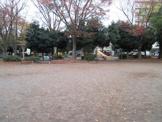 柏台第2公園