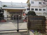 千葉市立草野小学校