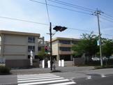 千葉市立大椎小学校