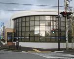 京葉銀行 土気支店