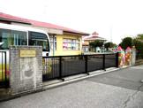 国分寺台幼稚園