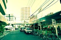 ダイキョーバリュー 大橋店