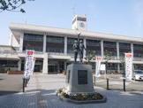 寝屋川市役所