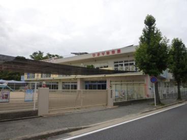 ひかり幼稚園の画像1