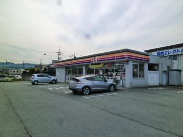 サークルK亀岡篠町店の画像1
