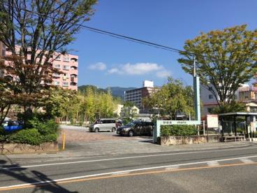 印傳屋上原勇七 本店の画像5
