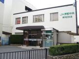 JA京都中央東向日支店