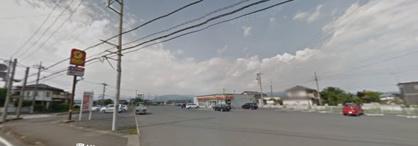 デイリーヤマザキ 太田丸山店の画像1