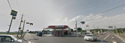 ファミリーマート 太田只上町店の画像1