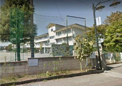 高崎市立倉賀野小学校の画像2