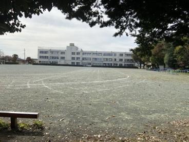 高崎市立金古南小学校の画像3