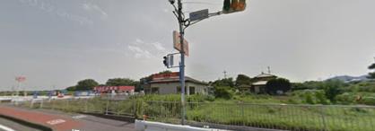 吉野家 50号線バイパス太田店の画像1