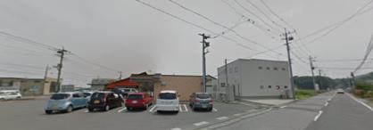 セブンイレブン 太田市東金井店の画像1