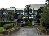 神戸市立 道場小学校の画像1