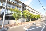神戸市 須磨区役所