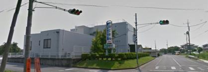 山口医院の画像1