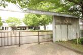 吾妻中学校