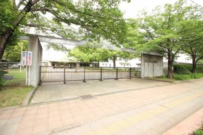 吾妻中学校の画像2